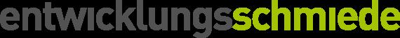 logo-nur_schrift_transparent_1200